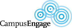 Campus Engage Logo