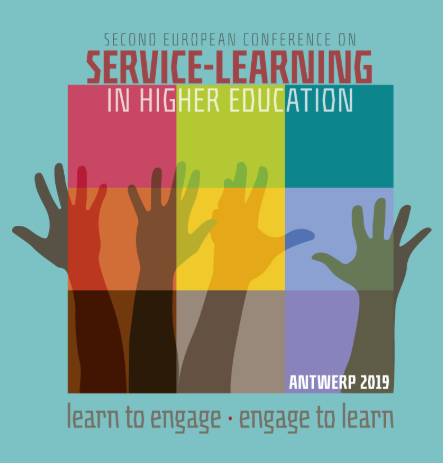 2nd European Conference on Service-Learning in Higher Education