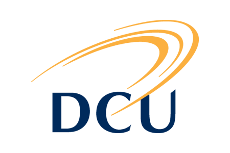 DCU launch new volunteer strategy