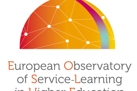 The European Observatory of Service-Learning in Higher Education has launched