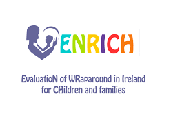 ENRICH Programme – Launch of Research Findings