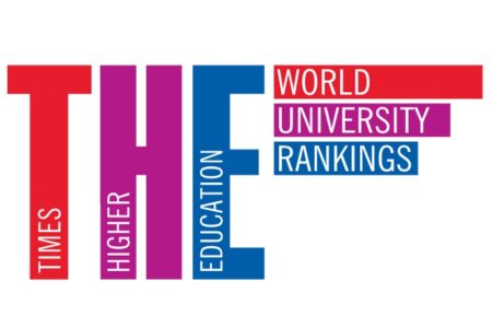 All seven IUA universities feature in the Top 200