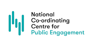 NCCPE Online Engagement Guide
