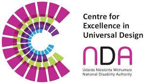 Universal Design Grand Challenge Student Awards 2020
