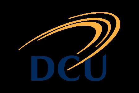 DCU launch new volunteer strategy
