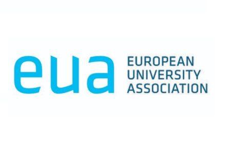 EUA webinar: Universities and open innovation