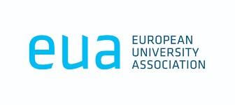 European Universities Alliance 2022 European Learning & Teaching Forum 17-18 February 2022