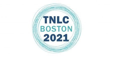 Talloires Network Leaders Conference (TNLC2021)