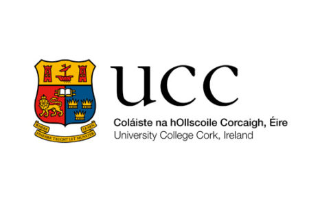 Vacancy: UCC Research Officer Role – Engaged Research for Societal Impact